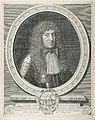 Hiskias Graf von Hohenlohe-Pfedelbach (Hainzelmann, Creuzfelder).jpg