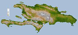 Hispaniola lrg.jpg
