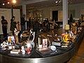 Historia Muzeo de Islando.jpg