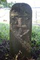 Historic 1730 Boundary Stone Flieden Schluechtern.png