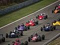 Historic Grand Prix (20990396006).jpg