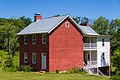Historic John Eyler Farmstead Near Thurmont Maryland.jpg