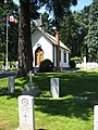 Historic Royal Navy, Canadian Vets cemetery. INFO IN PANORAMIO DESCRIPTION - panoramio.jpg