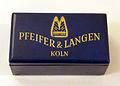 Historische Pfeifer & Langen Dose (1).jpg