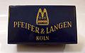 Historische Pfeifer & Langen Dose (3).jpg