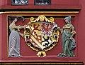 Historisches Kaufhaus (Freiburg im Breisgau) L5 jm8260.jpg
