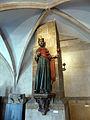 Historisches Museum Regensburg 03.JPG