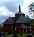 Hitis kyrka.jpg