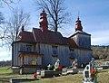 Hołuczków, cerkiew św. Paraskewy (HB5).jpg