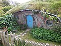 Hobbiton, The Shires, Middle-Earth, Matamata, New Zealand - panoramio (3).jpg