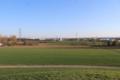 Hochspannungsleitung Hoheneck Herbertingen bei Asperg08042021.png