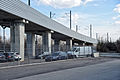 Hochstrecke Linie26 531518.jpg
