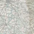 Hockenheim-1907.png