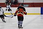 Hockey 20081012 (2936646435).jpg