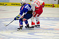 Hockey pictures-micheu-EC VSV vs HCB Südtirol 03252014 (77 von 180) (13667441483).jpg