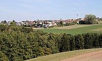 Hoehfroeschen-02-gje.jpg