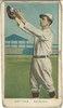 Hoffman, Raleigh Team, baseball card portrait LCCN2007683802.tif