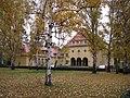 Hoffnungskirche, Dresden-Löbtau P02.JPG