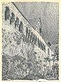 Hohenstaufen (Waldeyer-Hartz) b 201.jpg