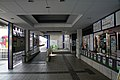 Hojomachi Station Kasai Hyogo pref Japan05n.jpg