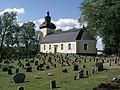 Holo kyrka view1.jpg