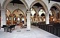 Holy Trinity Church, Kendal, Cumbria - geograph.org.uk - 929649.jpg