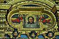 Holy Trinity Church Zhovkva Edessa Image.jpg
