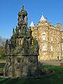Holyrood Palace 3 (6897173428).jpg