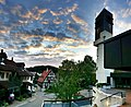 Holzmaden, Germany - panoramio.jpg