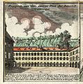 Homann Salzburg Benedict-Universitet.jpg