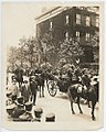Homecoming of Former President Theodore Roosevelt, Passing Fifth Ave, New York City (15004965058).jpg