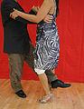 Homer2 tango kick.JPG