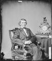 Hon. Alexander Stephens, Ga. Vice-President, C.S.A - NARA - 528288.tif