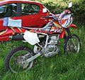 Honda - Flickr - mick - Lumix.jpg