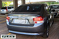 Honda City flex fuel with badge 09 2012 BSB 4399.jpg