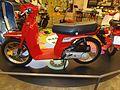 Honda Scoopy 80cc 1985.jpg