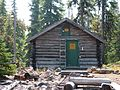 Honeymoon Creek Snow Survey Cabin 1 - Winema NF Oregon.jpg