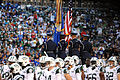 Honor Guard performs at NFL game during Air Force Week 120818-F-FT240-318.jpg