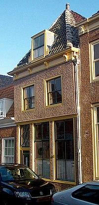 Hoorn, Grote Oost 72.jpg