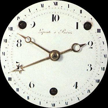 Horloge-republicaine1