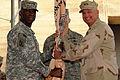 Horn of Africa task force changes hands DVIDS149704.jpg