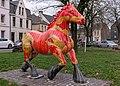 Horse Parade 2005 (DSCF6485).jpg