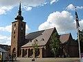Horsens - Vor Frelser Kirke (2).JPG