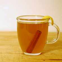 Hot toddy - Wikipedia