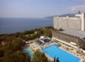 Hotel-Yalta.png