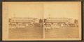 Hotel (at) Rocky Point, R.I, from Robert N. Dennis collection of stereoscopic views.png