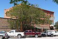 Hotel Chadron from SE 1.JPG