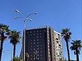 Hotel Claridge Conde Casal.jpg
