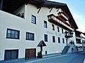 Hotel Gasthof Lamm - panoramio.jpg