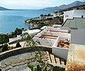 Hotel Marmin Bay - panoramio - Mietek Ł (26).jpg